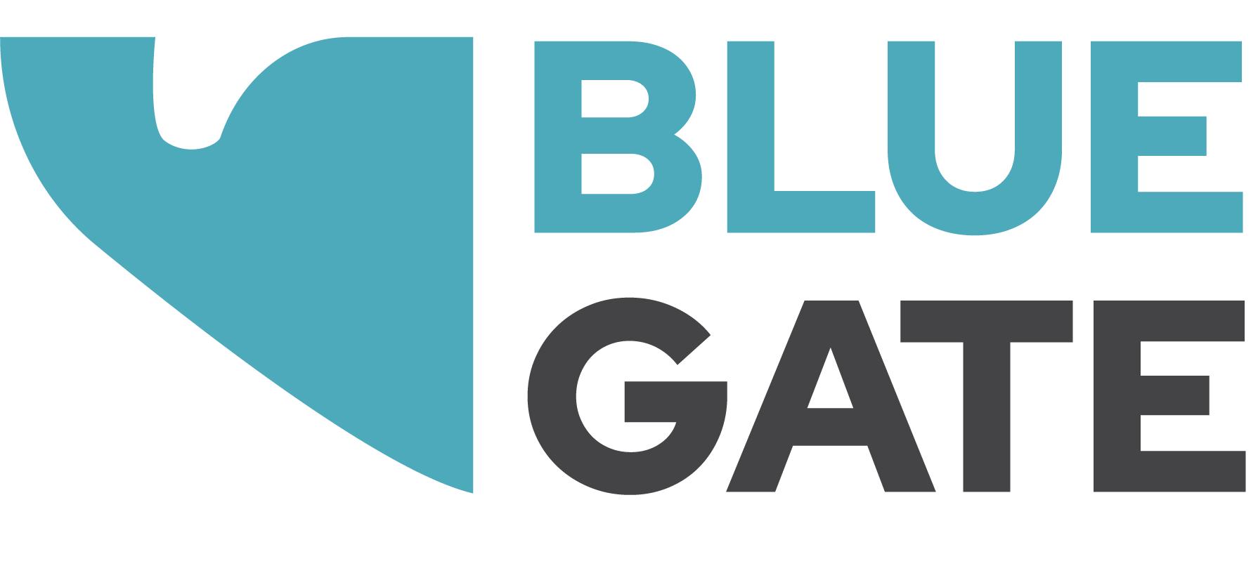 Bluegate